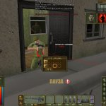 Скриншот Brigade E5: New Jagged Union – Изображение 13