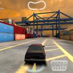 Скриншот Real Drift – Изображение 3