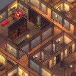 Скриншот Guild Commander – Изображение 7