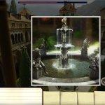 Скриншот Jade Rousseau: The Secret Revelations - The Fall of Sant' Antonio – Изображение 7