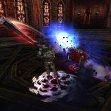 Скриншот Requiem: Bloodymare
