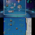Скриншот 3D Game Collection: 55-in-1 – Изображение 7