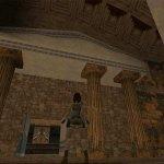 Скриншот Tomb Raider (1996) – Изображение 5