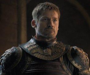 Отзывы зрителей напремьеру седьмого сезона «Игры престолов»