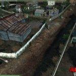 Скриншот ALFA: аntiterror – Изображение 14