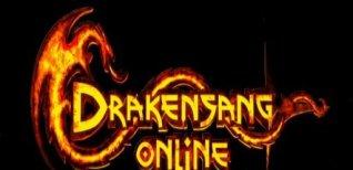 Drakensang Online. Видео #1