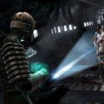 Скриншот Dead Space (2008) – Изображение 71