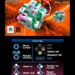 Скриншот Mahjong Cub3D – Изображение 8