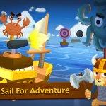 Скриншот Seabeard – Изображение 3
