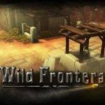 Скриншот Wild Frontera – Изображение 8