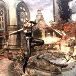 Скриншот Devil May Cry 4: Special Edition – Изображение 12