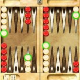 Скриншот Astraware Boardgames