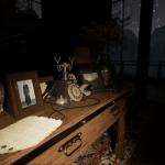 Скриншот Absention – Изображение 8