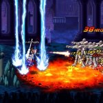 Скриншот Dungeon Fighter Online – Изображение 6