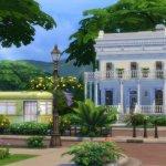 Скриншот The Sims 4 – Изображение 52