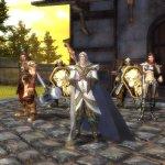 Скриншот Untold Legends: Dark Kingdom – Изображение 12
