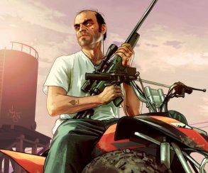 GTA Online собираются закрывать