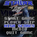 Скриншот Stellar 2D – Изображение 2