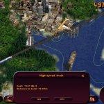 Скриншот Masters of the World, Geopolitcal Simulator 3 – Изображение 3