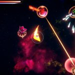 Скриншот Spacecats with Lasers : The Outerspace – Изображение 3