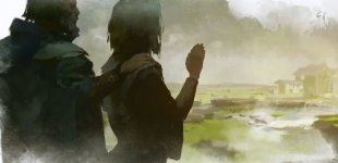 Guild Wars 2. Видео #41