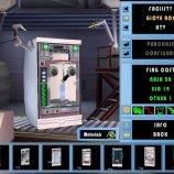 Скриншот SpaceStationSim – Изображение 2