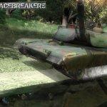 Скриншот Peacebreakers – Изображение 5