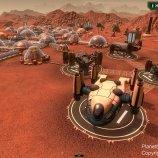 Скриншот Planetbase – Изображение 5