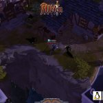 Скриншот Albion Online – Изображение 5
