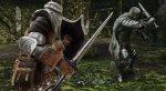 Рецензия на Dark Souls 2 - Изображение 4