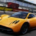 Скриншот Project CARS – Изображение 335