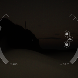 Скриншот Breached – Изображение 1