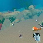 Скриншот Munch VR – Изображение 3