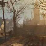 Скриншот Fallout 4 – Изображение 16