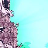 Скриншот Ballpoint Universe