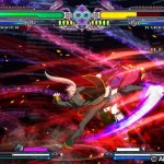 Скриншот BlazBlue: Continuum Shift Extend – Изображение 9