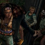 Скриншот The Walking Dead: Michonne
