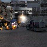 Скриншот Sledgehammer