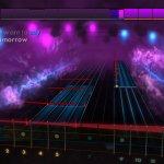Скриншот Rocksmith 2014 Edition: Remastered – Изображение 1