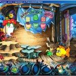Скриншот Freddi Fish 5: The Case of the Creature of Coral Cove – Изображение 12