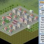 Скриншот Create City – Изображение 1