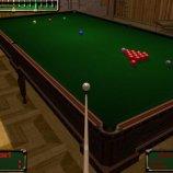 Скриншот Бильярд клуб