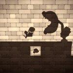 Скриншот Super Mario 3D World – Изображение 17