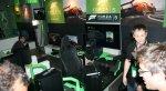 Первые фото с Xbox Media Showcase - Изображение 18