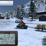 Скриншот Ski Region Simulator 2012 – Изображение 20