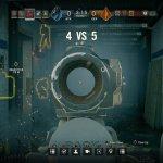 Скриншот Tom Clancy's Rainbow Six: Siege – Изображение 17