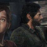 Скриншот The Last of Us: Remastered – Изображение 24