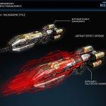 Скриншот Galaxy on Fire: Alliances – Изображение 5