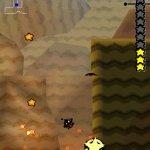 Скриншот WireWay – Изображение 7