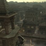 Скриншот Metal Gear – Изображение 39